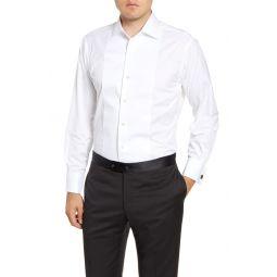 Regent Regular Fit Formal Shirt
