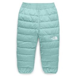 Perrito Reversible Water Repellent Insulated Snow Pants