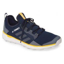 Terrex Speed LD Trail Running Shoe