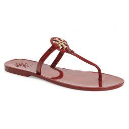 Mini Miller Flat Sandal