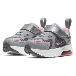 Air Max 200 Sneaker TD