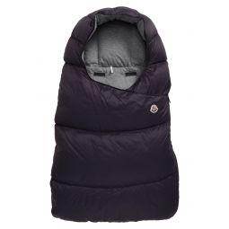 Sacco Porta Sleeping Bag