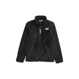 Campshire Full Zip Jacket