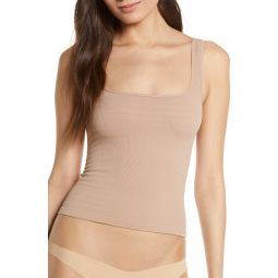 Intimately FP Square One Seamless Camisole