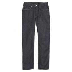 514 Straight Leg Jeans