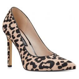 Tatiana Pointy Toe Pump