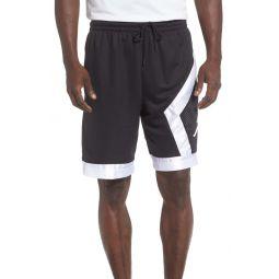 Jumpman Diamond Athletic Shorts