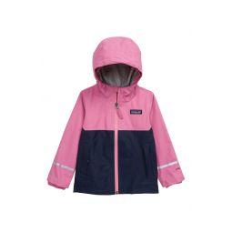 Torrentshell 3L Waterproof Jacket