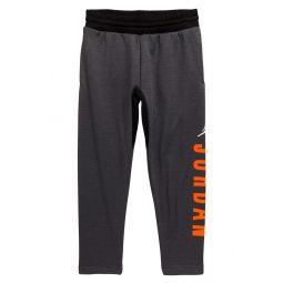Jumpman Streak Dri-FIT Fleece Jogger Pants
