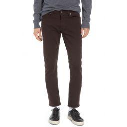 The Slim Jeans