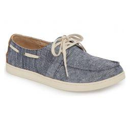 Culver Boat Shoe