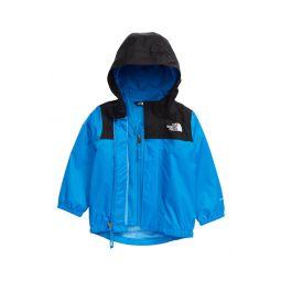 Stormy Rain Triclimateu003Csupu003Eu003Cu002Fsupu003E Waterproof 3-in-1 Jacket