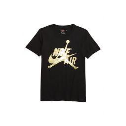 Air Jordan Graphic T-Shirt
