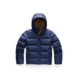 Moondoggy 2.0 Water Repellent 550 Fill Power Down Jacket