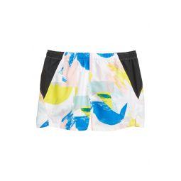 Class V Water Shorts