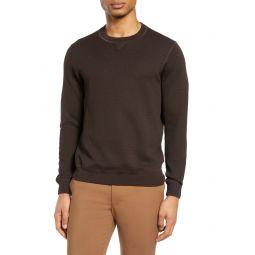 Feel Good Sweatshirt