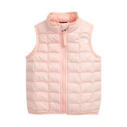 ThermoBallu003Csupu003Eu003Cu002Fsupu003E Eco Vest