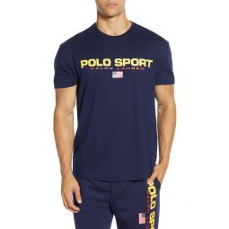 Polo Sport T-Shirt