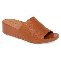 Gianna 2 Slide Sandal