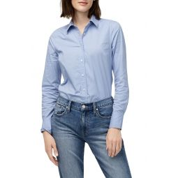 Slim Stretch Perfect Shirt