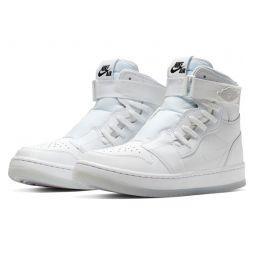 Air Jordan 1 Nova XX High Top Sneaker