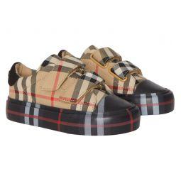 Mini Markham Sneaker