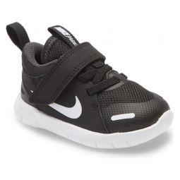 Flex Contact 4 Sneaker