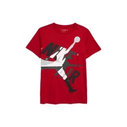 Jumpman Graphic Tee