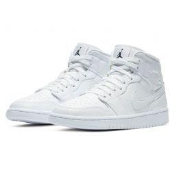 Air Jordan 1 Mid Sneaker