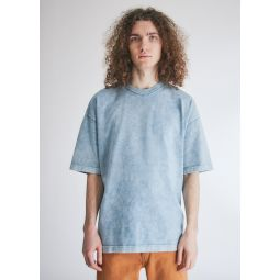 Levis Made & Crafted Oversized Tee | Need Supply Co.