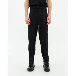 Moncler Sport Pant | Need Supply Co.