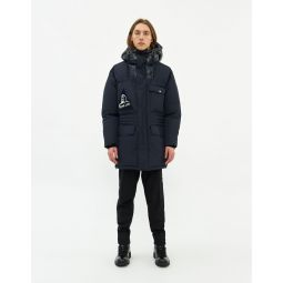 Moncler Dedion Jacket | Need Supply Co.