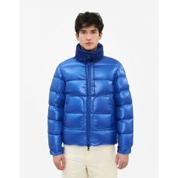 Moncler Badenne Jacket | Need Supply Co.