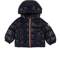 Infants Aubert Down-Quilted Coat