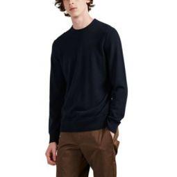Hilles Cashmere Sweater
