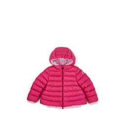 Infants Mirmande Down-Quilted Hooded Puffer Coat