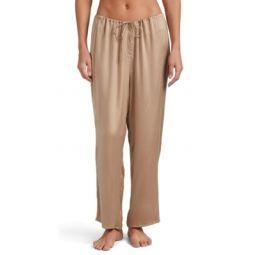 Tilda Satin Lounge Pants