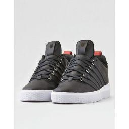 K.Swiss Donovan Sneaker