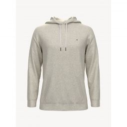 Essential Hooded Sweater