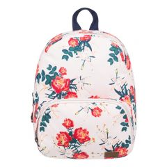 Always Core Canvas 8L Extra-Small Backpack