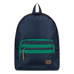 Morning Light Colorblock 16L Small Backpack