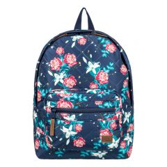 Morning Light 16L Small Backpack