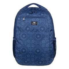Here You Are 23.5L Medium Backpack