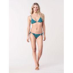 Kate String Bikini Bottoms