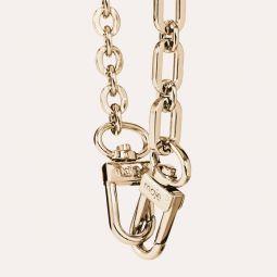 Gold Detachable Chain For Handbag