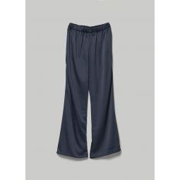 Deveaux Savannah Pants | Totokaelo