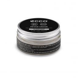 [에코 정품] ECCO Revive Cream