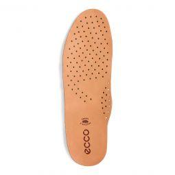 [에코 정품] ECCO Mens Comfort Everyday Leather Insoles