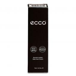 [에코 정품] ECCO Smooth Leather Care Cream