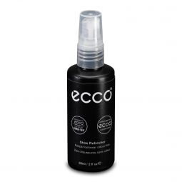 [에코 정품] ECCO Shoe Refresher Spray